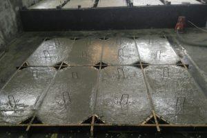 Плиты плоские прямоугольные в Новом Уренгое